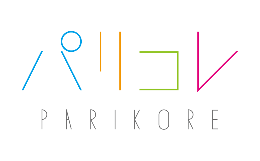 link to PARIKORE (ONLINE SHOP)